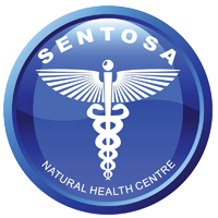 Sentosa Natural Health Centre